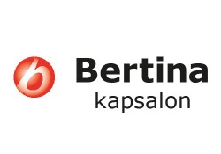 Bertina Kapsalon