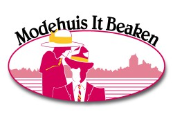 It Baeken Sport en Modehuis
